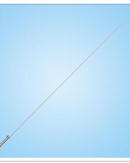 476 Classic VHF Antenna