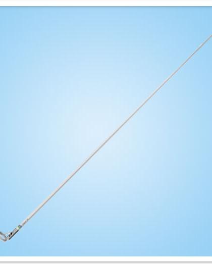5101 Classic VHF Antenna