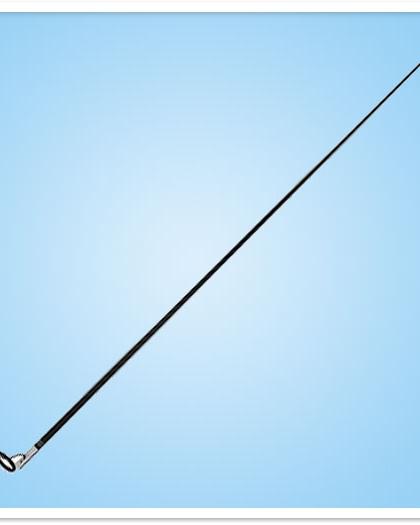 5206-BL-C Classic VHF Antenna