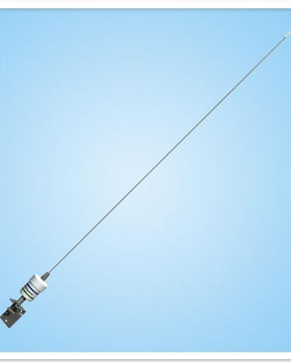 5215-C-X Classic VHF Antenna