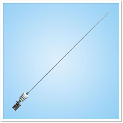 5215-C-X-Classic-VHF-Antenna.jpg