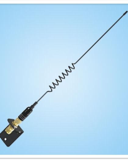 5216 Classic VHF Antenna