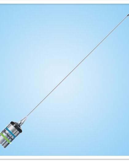 5241-R Classic VHF Antenna