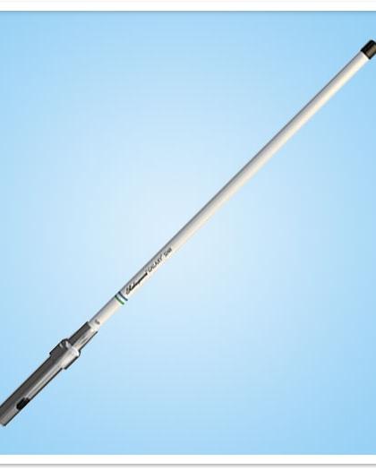 5248 Galaxy WiFi Antenna