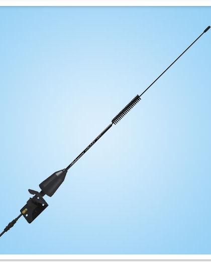 5415 Classic VHF Antenna