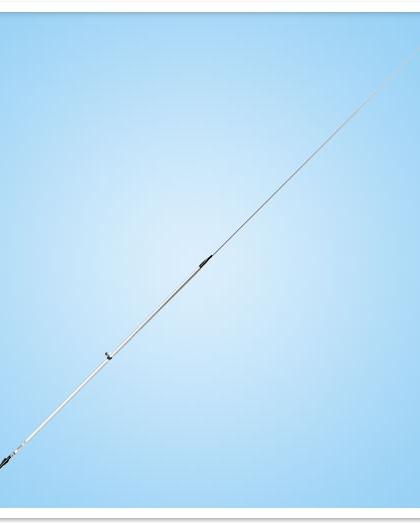 6018-R Phase III VHF Antenna