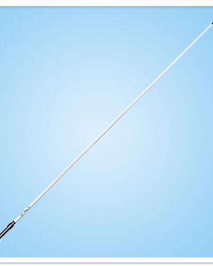 6225-R VHF Phase III Antenna
