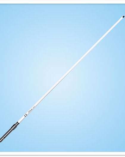 6396-AIS AIS Phase III Antenna