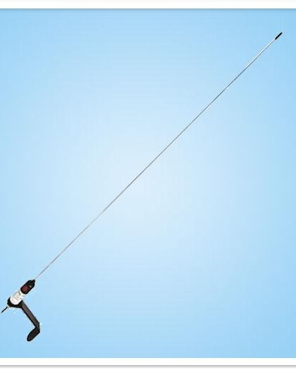 AA20 V-Tronix Active Antenna