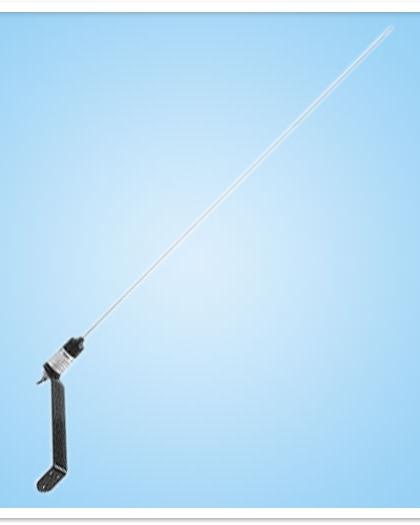 AIS-MAST V-Tronix AIS Antenna