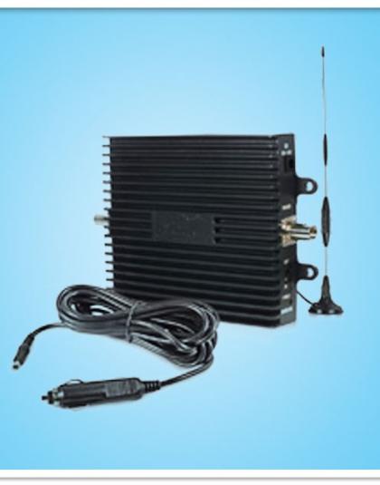 Boonie-CA-CAR-2G3G-Cellular-Booster-Kit