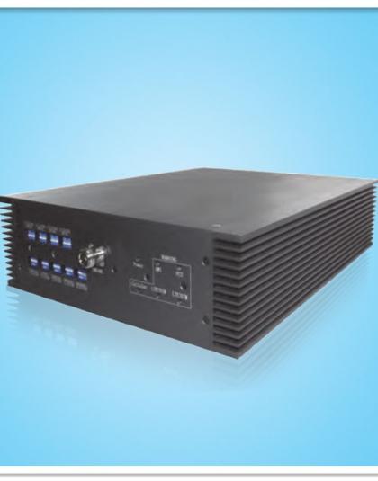 FANTOM-CA-VAT-100-2G-3G-4G-Cellular-Booster