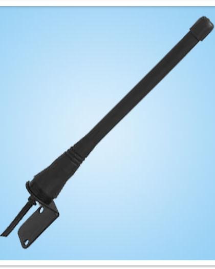 HA 156-C V-Tronix AIS Antenna