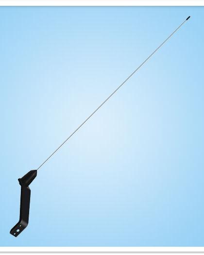 YWX VHF V-Tronix Antenna