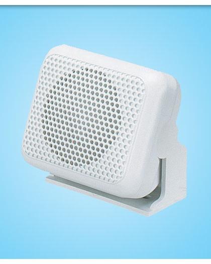 es2-marine-speaker