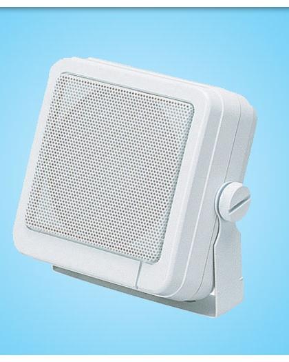 es4-marine-speaker