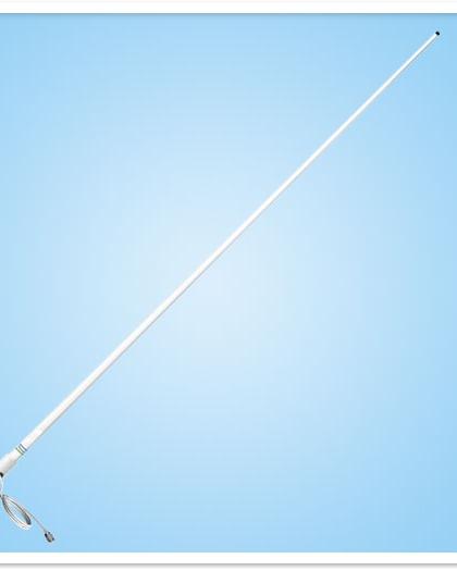 427-N-KIT V-Tronix VHF Antenna