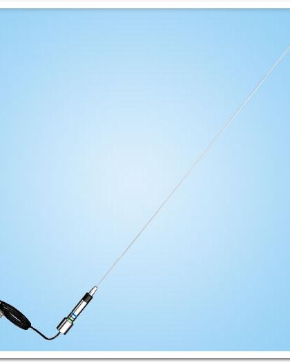 4356 Marine AM/FM Antenna