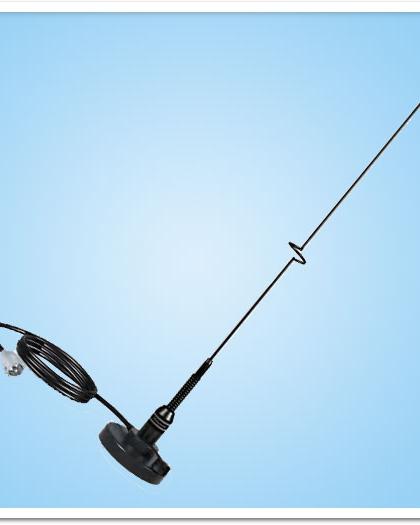 5218 Classic VHF Antenna