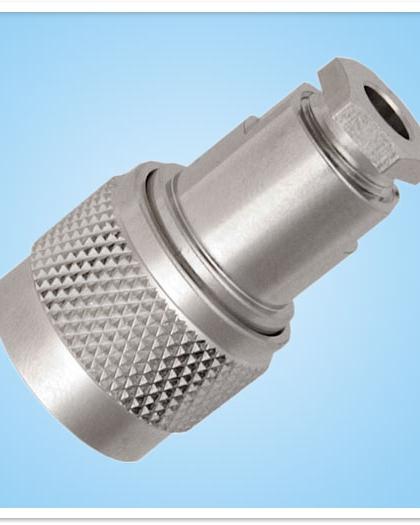 ACC140 V-Tronix Connector Plug