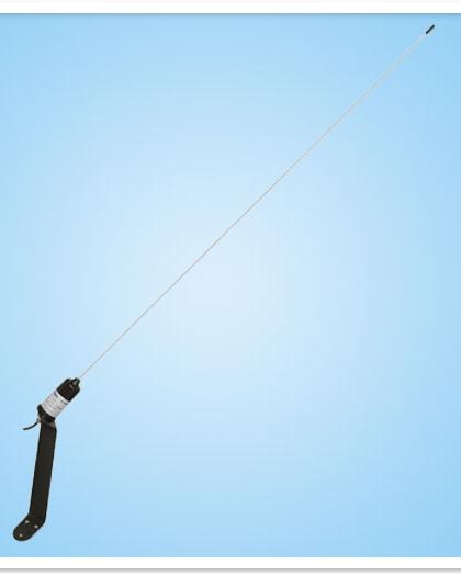 MD 20 VHF V-Tronix Antenna
