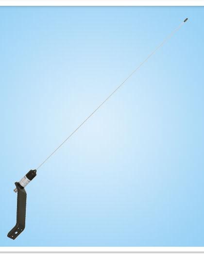 MD20N VHF V-Tronix Antenna