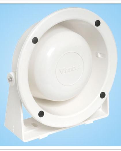 WS 200-P V-Tronix Loudspeaker