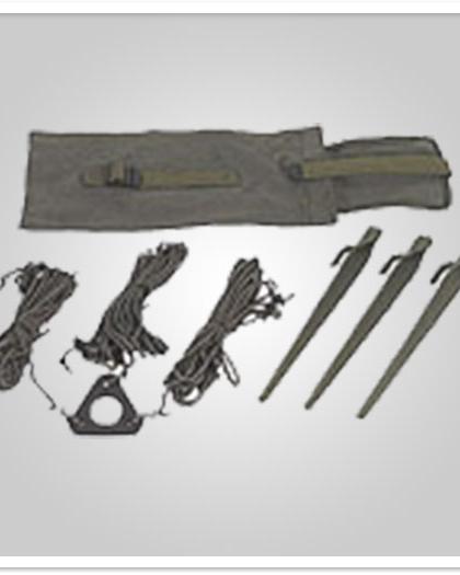 120-48 Ground Stake Kit