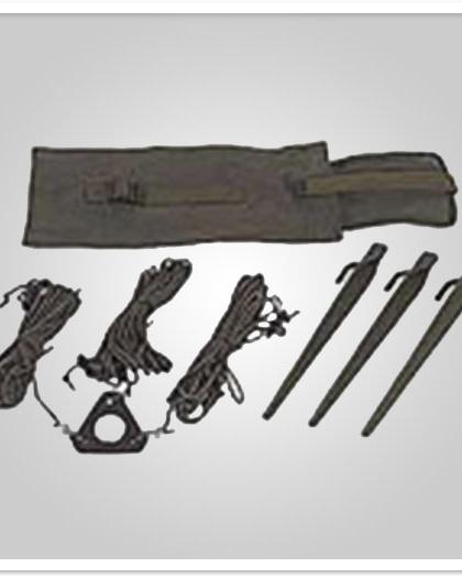 120-59 Kit