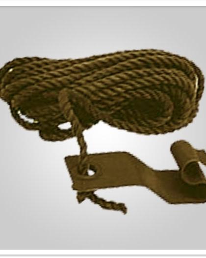 4277-1 Tie-Down Rope Kit