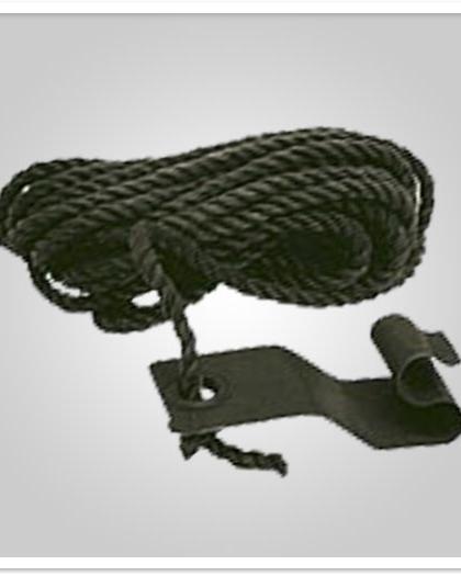 4277 Tie-Down Kit