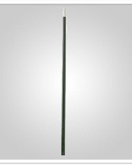 120-2 Second Antenna Element