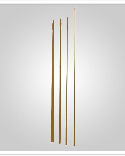 120-49T Antenna