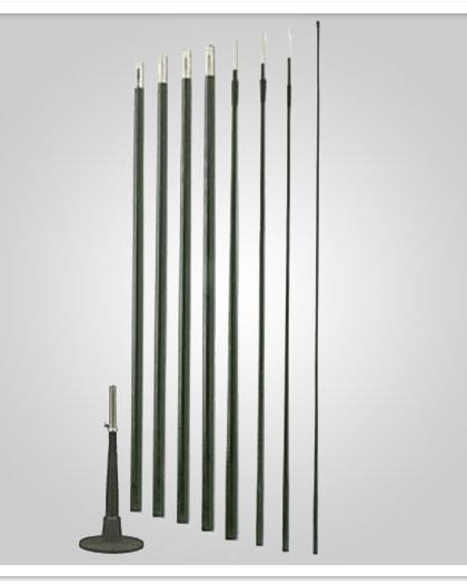 120-55 Antenna