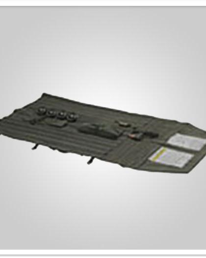 120-66 Model 120 Antenna Kit