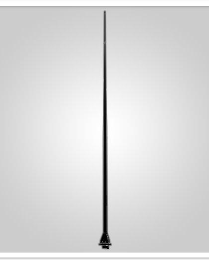 229-B HF Antenna