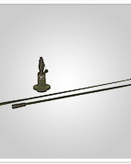 4242-MK2A VHF Antenna