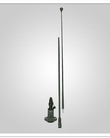 4242-MK3 VHF Broadband Antenna
