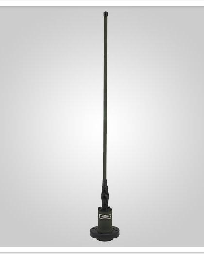 4265A VHF-UHF Antenna
