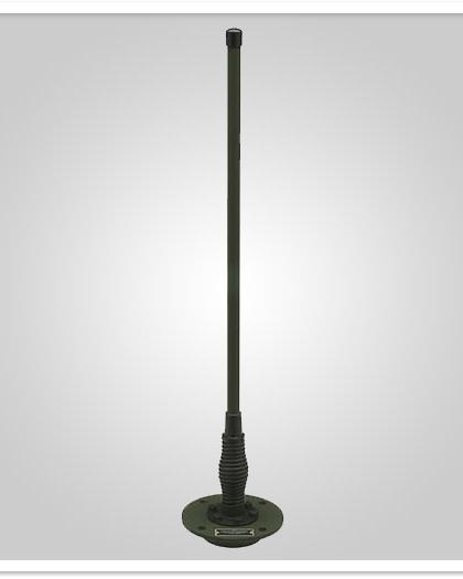 4266 UHF Antenna