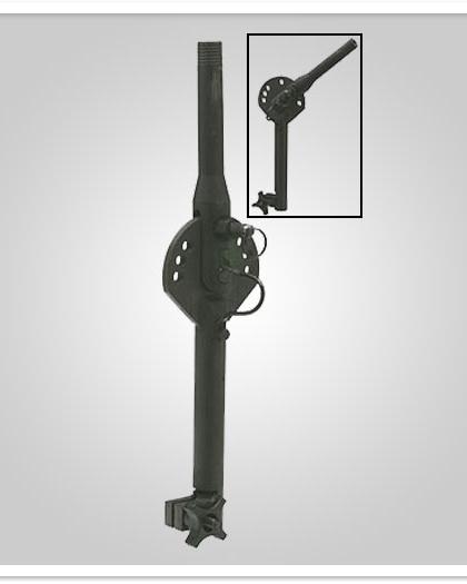 4282 NVIS Adaptor