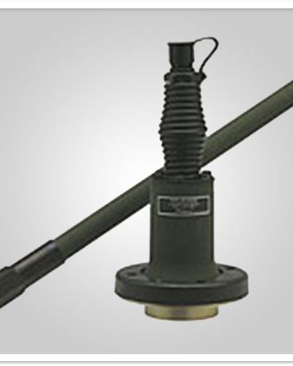 DB-3450-VRC Multi-Band Antenna