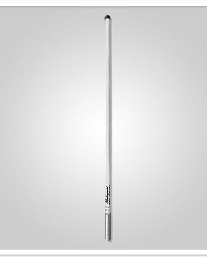 HS-2774 VHF Broadband Antenna