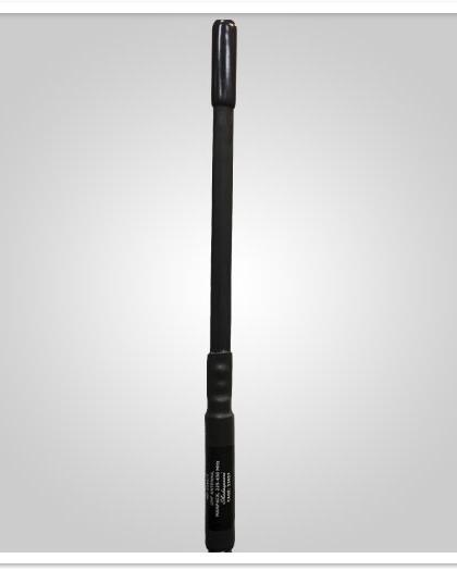 MP-2245 Antenna