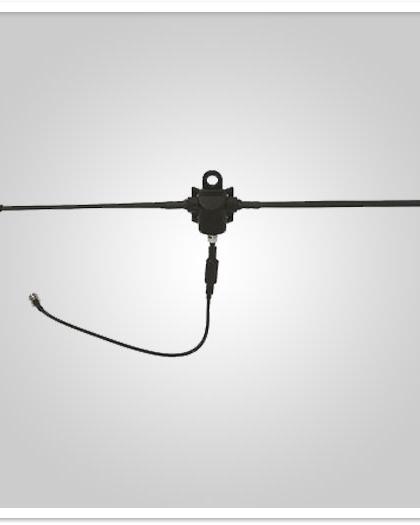 RH-2535 SATCOM Antenna