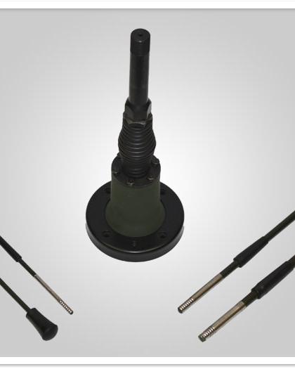 SKP-16V2 HF Antenna