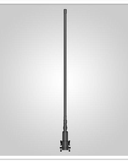 WB-3200VRC Broadband Antenna