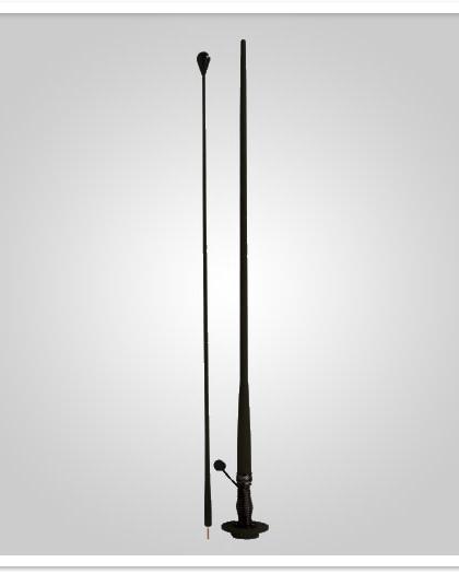 sfb-3512bvrc Multiband Antenna