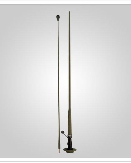 sfb-3512vrc-2 Multiband Antenna