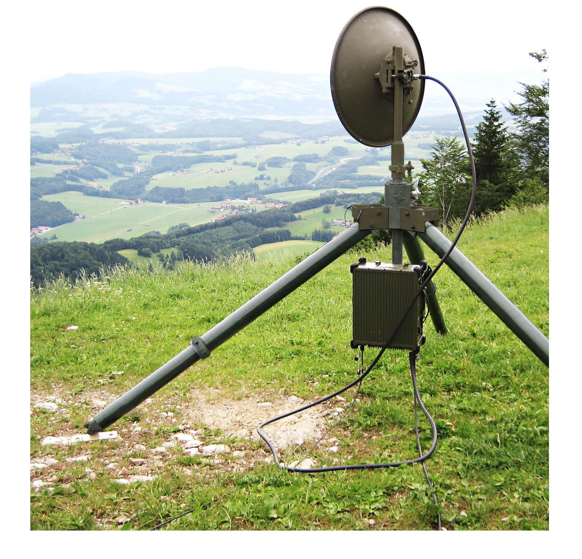 картинки военных штыревых антенн продолжать верить